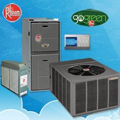 Ultimate Air Heating Amp Air Conditioning Buffalo Ny